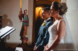 Casamento-0103-3953