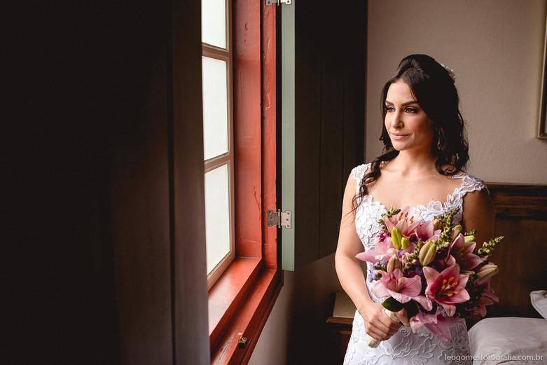 Casamento-0202-3660.jpg