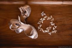 Casamento-barbara-0054-2437.jpg