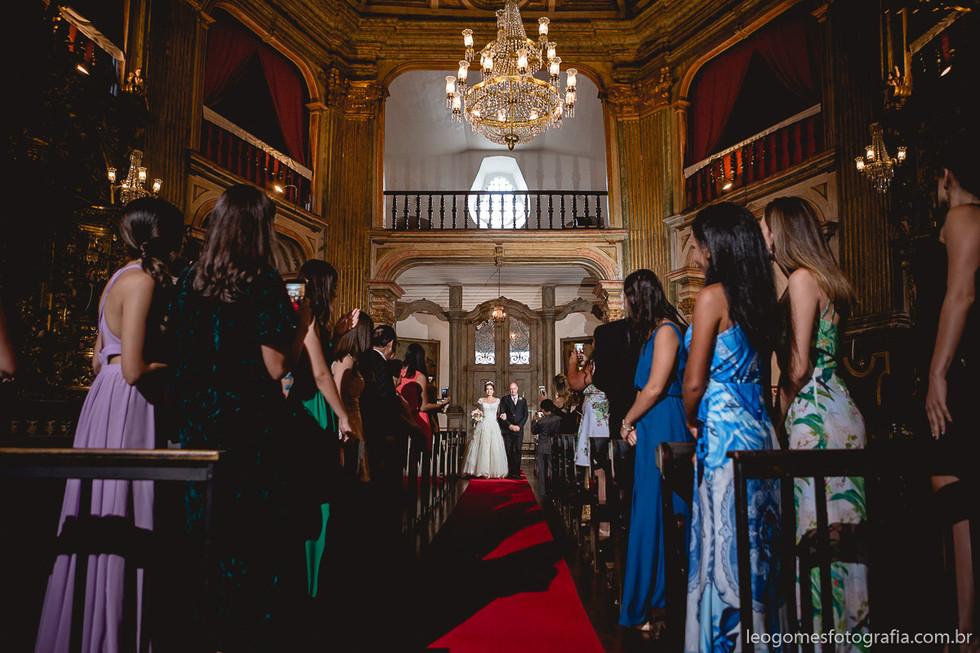 Casamento-em-ouro-preto-Mariana-0049-542
