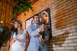 Casamento Priscila e Lucas-0070-8578.JPG