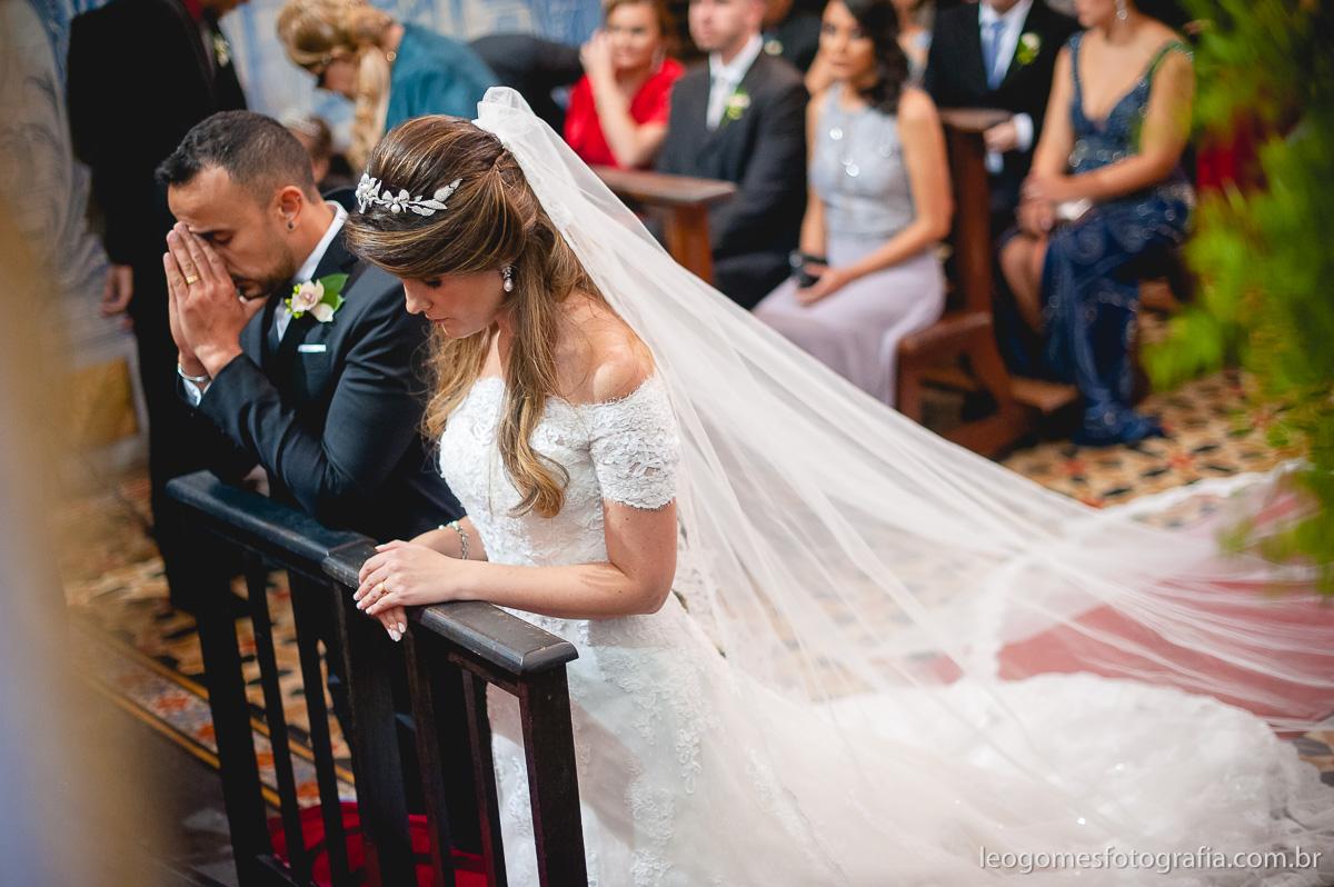 Casamento-0147-6237