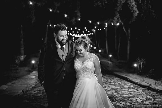 Casamento em Ouro Preto no Vila Relicário de Eva e Roberto