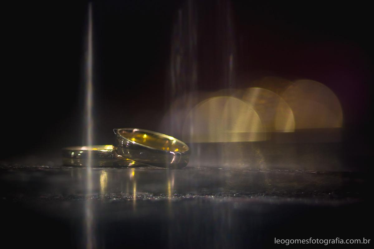 Casamento-0037-2571