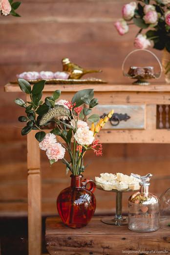 Editorial-casamento-casa-de-campo-0048-9