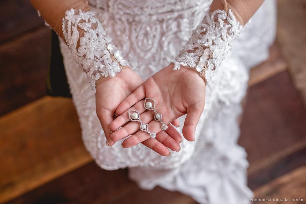 Casamento-0306-8577.jpg