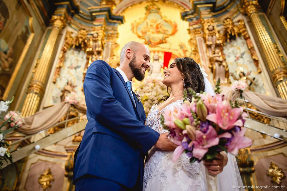 Casamento-0534-0480.jpg