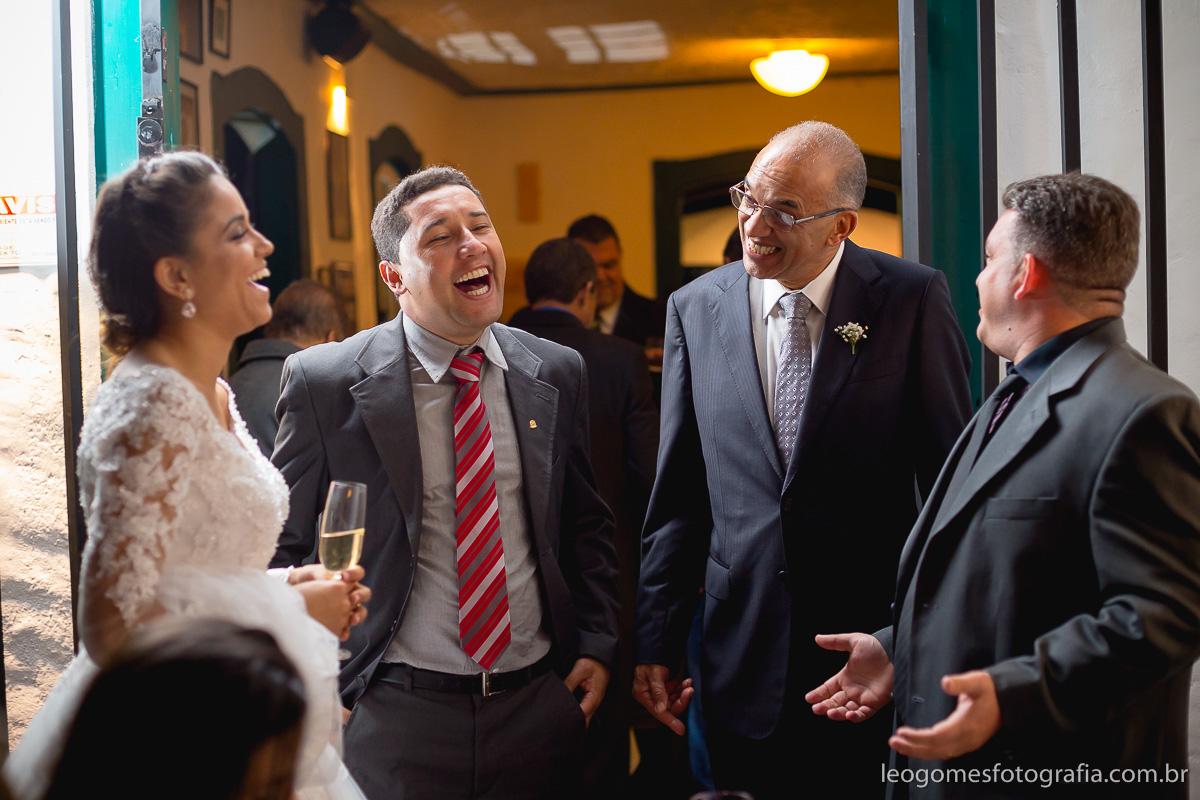 Casamento Leticia (90)