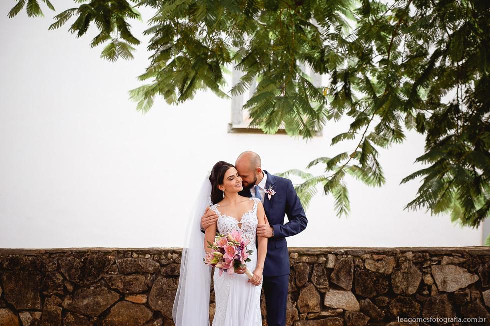 Casamento-0701-2911.jpg