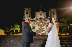 Casamento-0088-5608