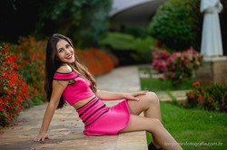 Ana-Laura-0304-4478