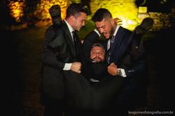 Casamento Leticia (119)