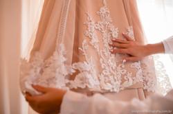 Casamento-0019-0150