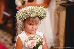 Casamento-0053-5014