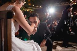 Casamento-0155-32857 (1)