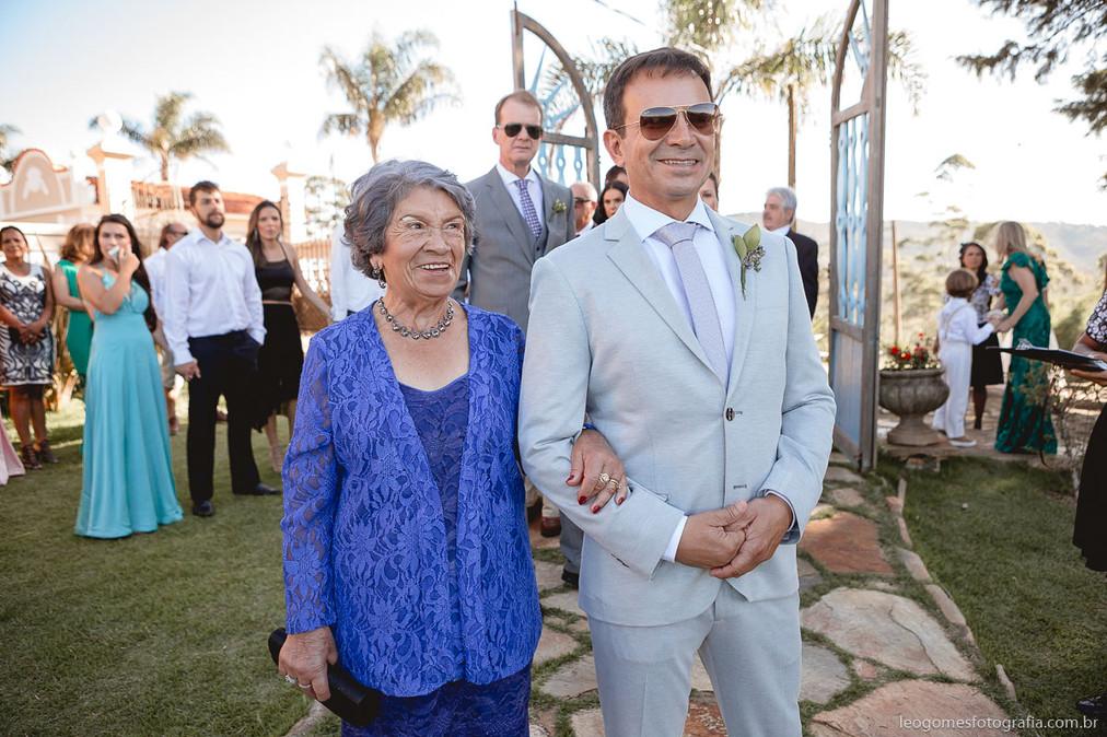 Casamento-em-ouro-preto-juliana-witer-04