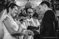 Casamento-0075-30824