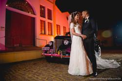 Casamento-0172-4204