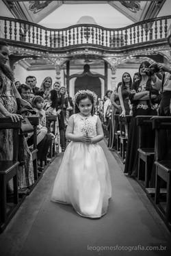 Casamento_Hérika_e_Marco-0080-0077.JPG