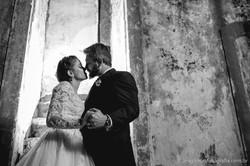 Casamento Leticia (108)