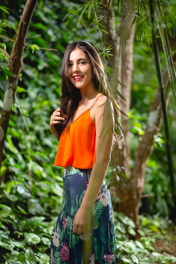 Ana-Laura-0069-2413