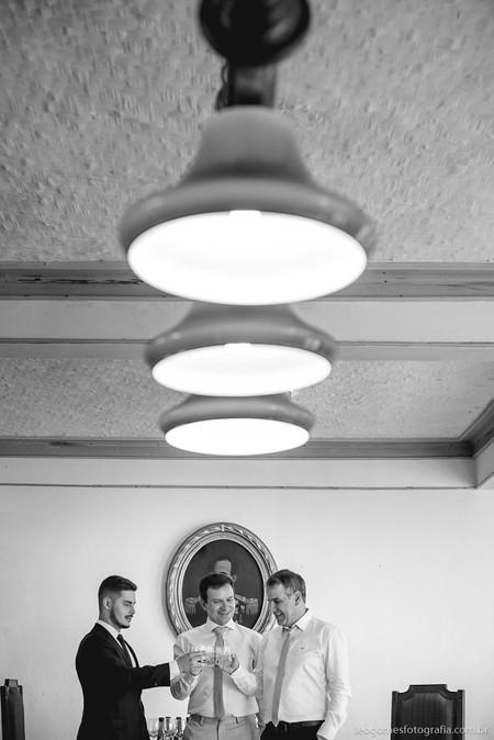 Casamento-em-ouro-preto-juliana-witer-02