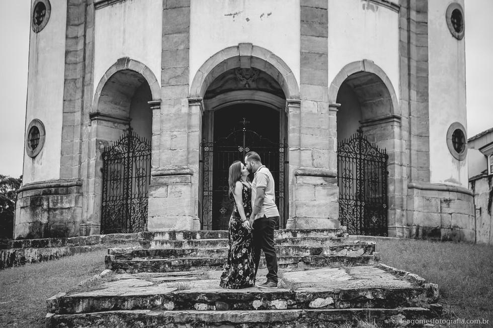 Pre-Wedding-0076-1561.jpg