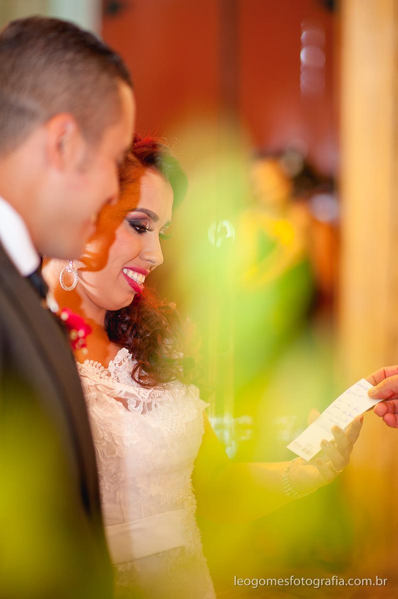 Casamento-0081-2551