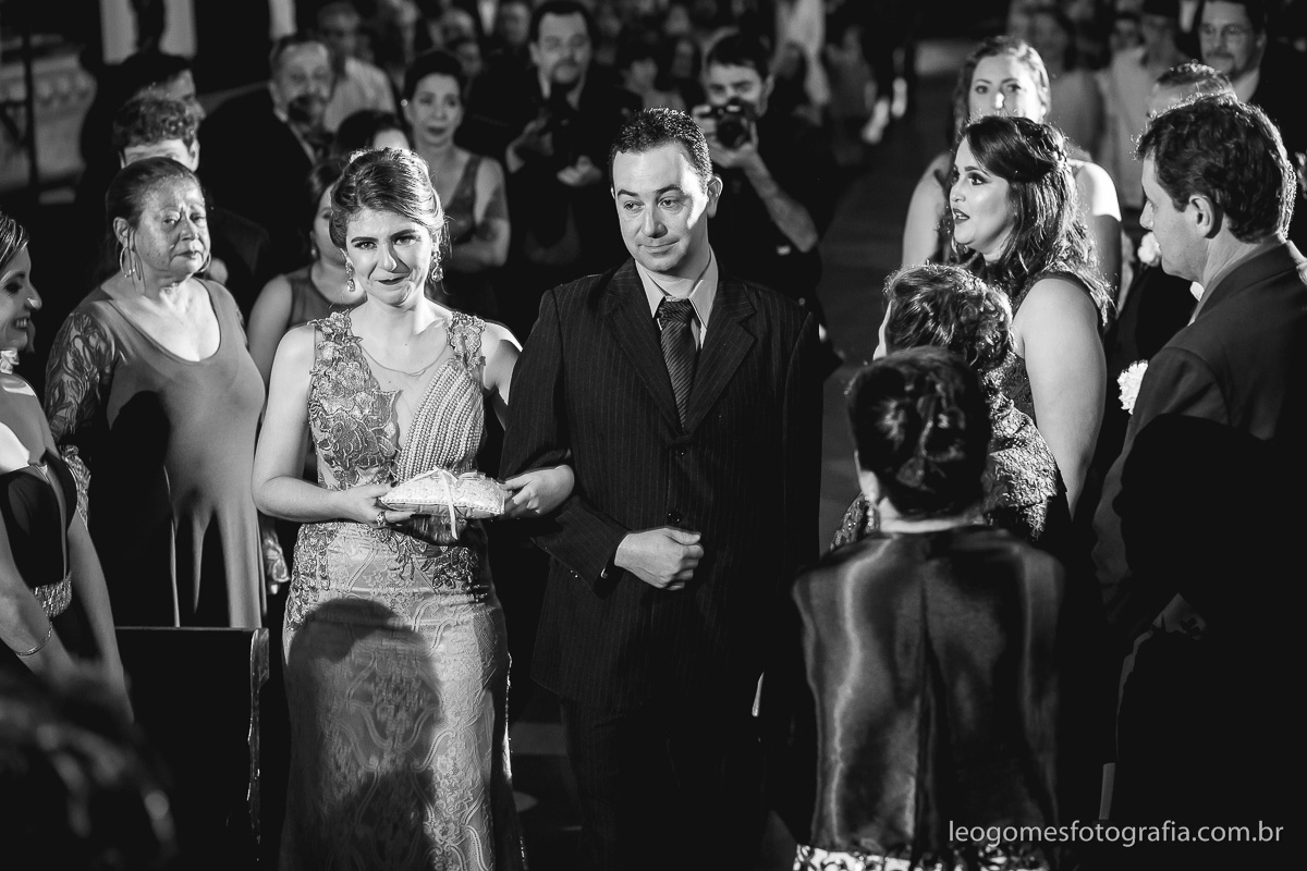 Casamento Alessandra- (81)
