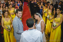 Casamento Priscila e Lucas-0045-8089.JPG