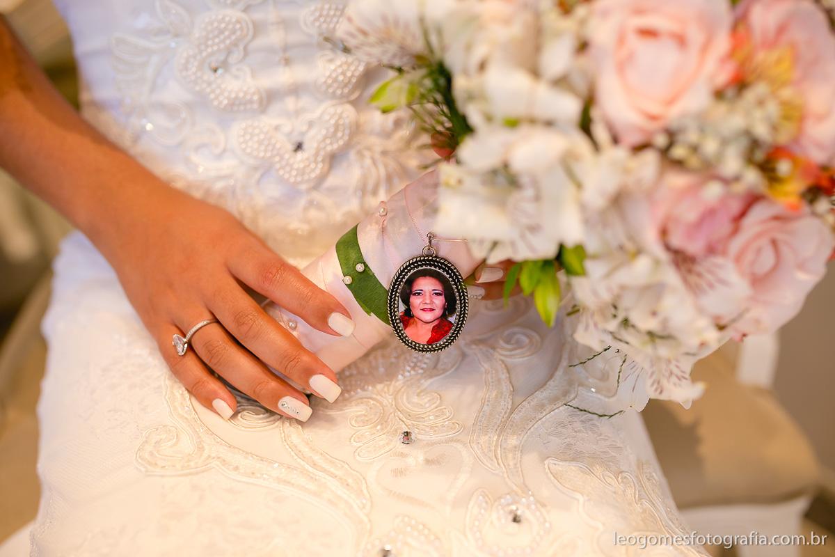 Casamento-0024-5919