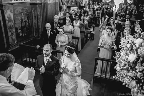 Casamento-0042-36295.jpg