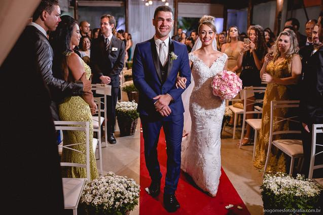 Casamento-0075-1295.jpg