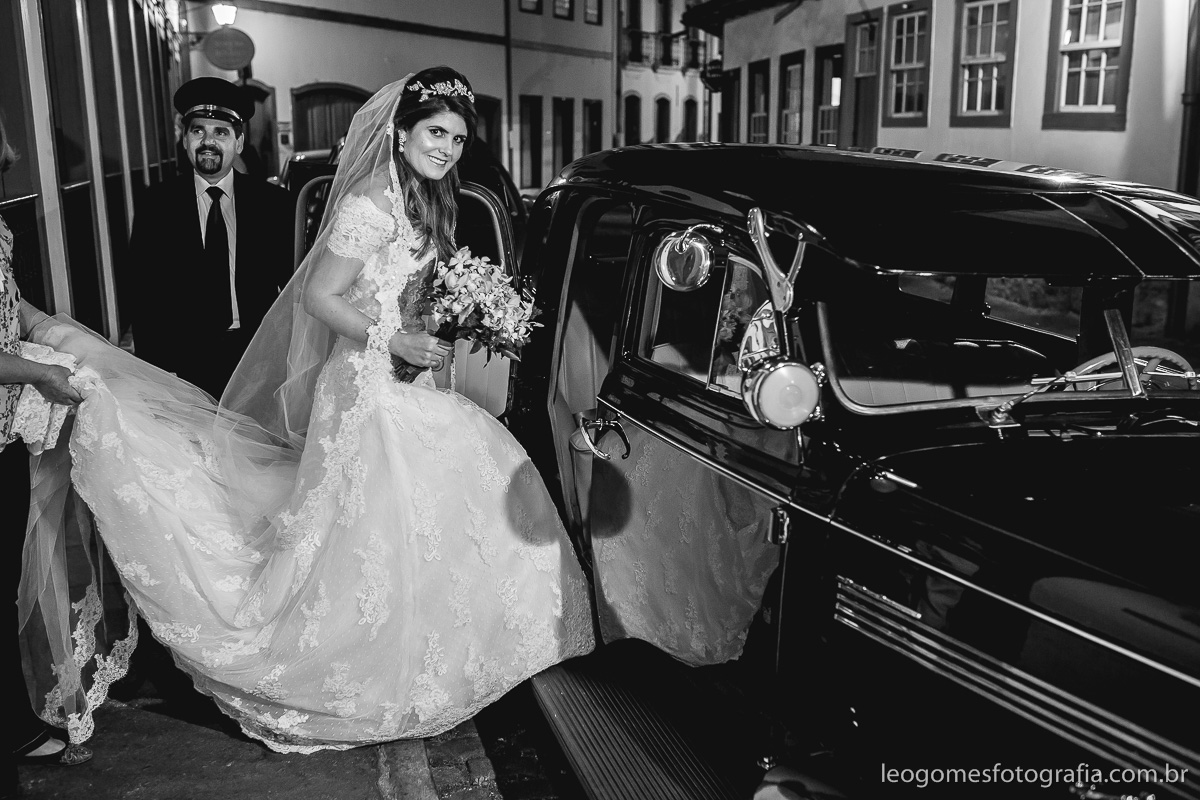 Casamento-0081-5565