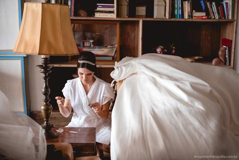 Casamento-0023-46533.jpg
