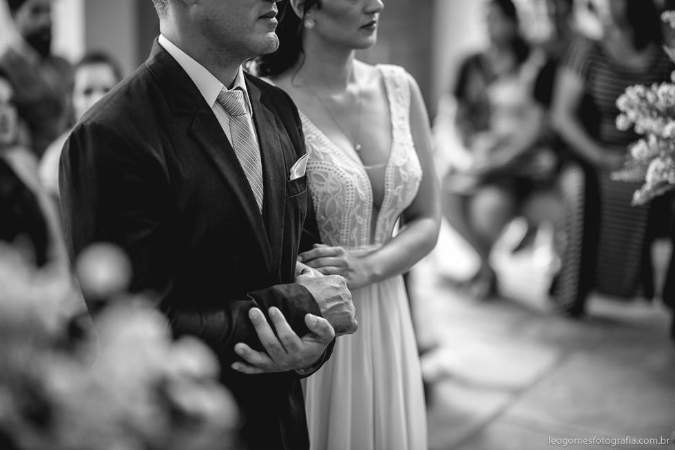 Casamento-0031-45290.jpg