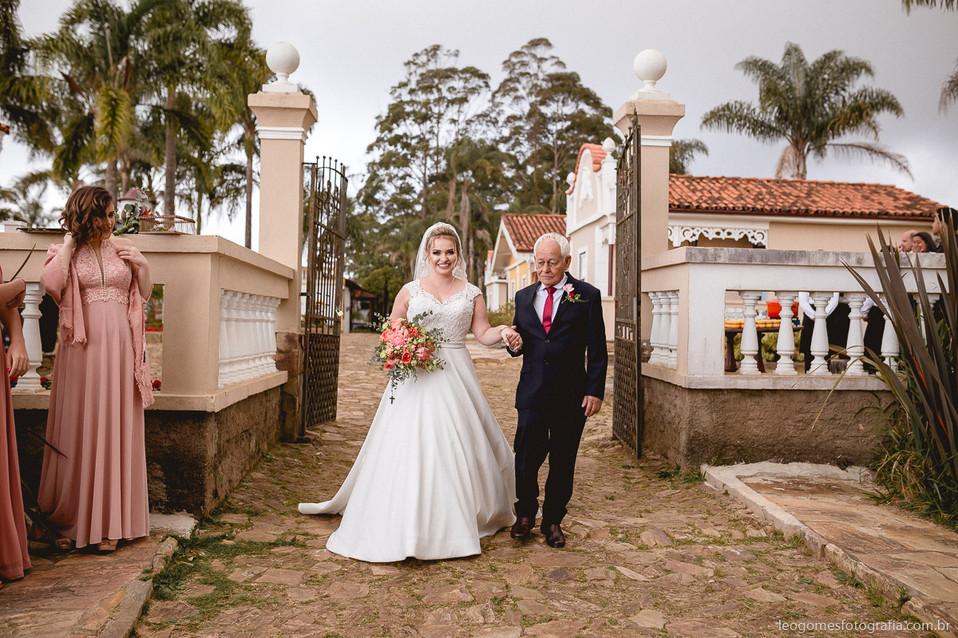Casamento-0423-8264.jpg