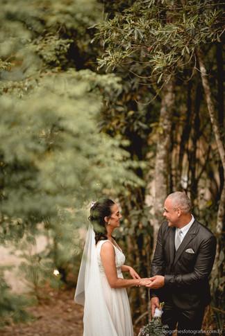 Casamento-0062-45988.jpg