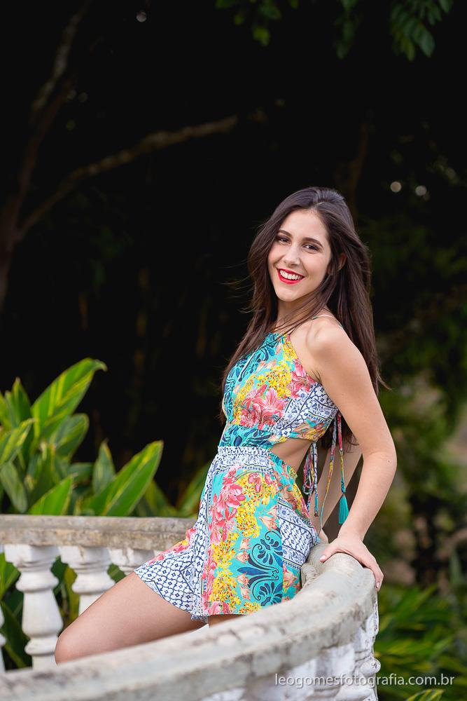 Ana-Laura-0173-4188