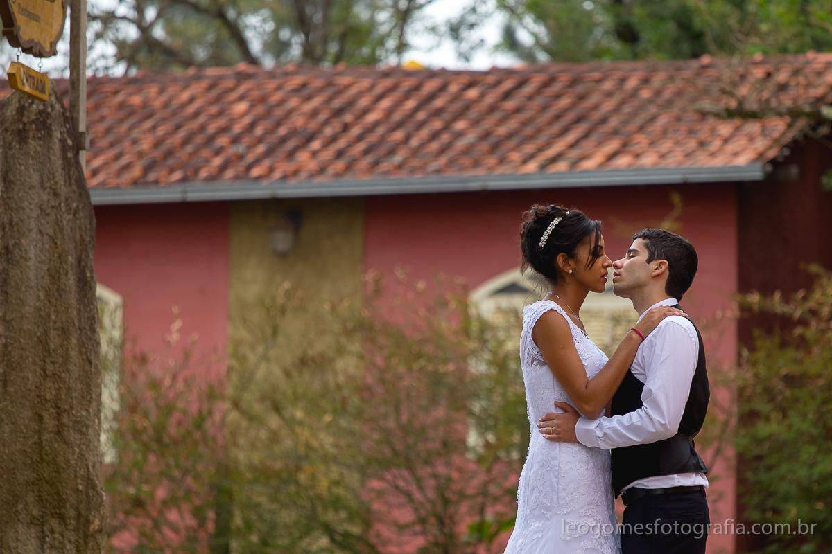 Santino e Priscila-0068-5535.JPG