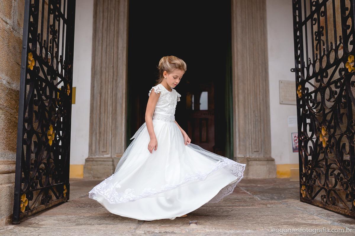 Casamento-0059-6922