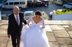 Casamento Leticia (36)