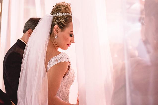 Casamento-0461-33935.jpg