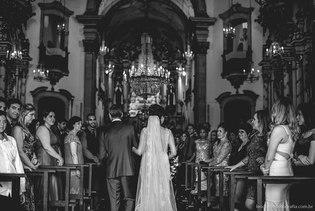 Casamento-0506-47416.jpg