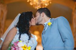 Casamento Priscila e Lucas-0057-9786.JPG