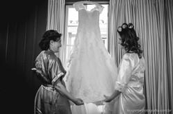 Casamento-0025-7216