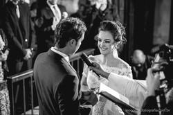 Casamento Alessandra- (87)