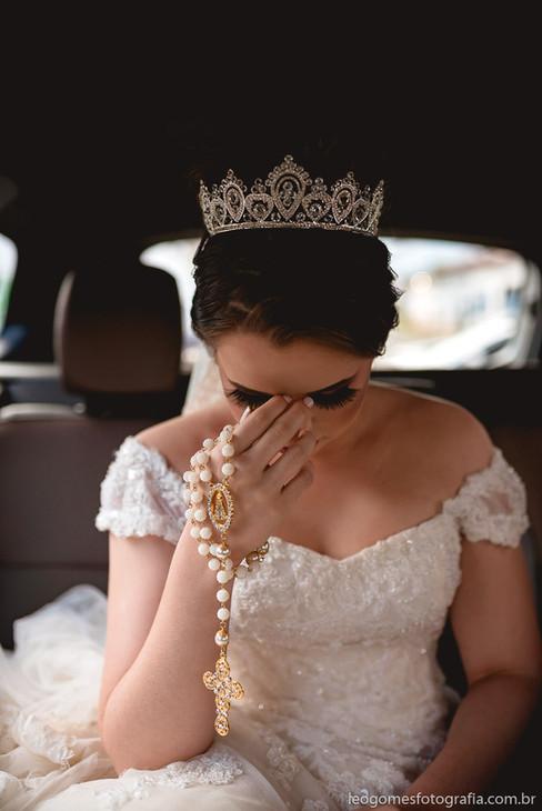 Casamento-em-ouro-preto-Mariana-0031-447