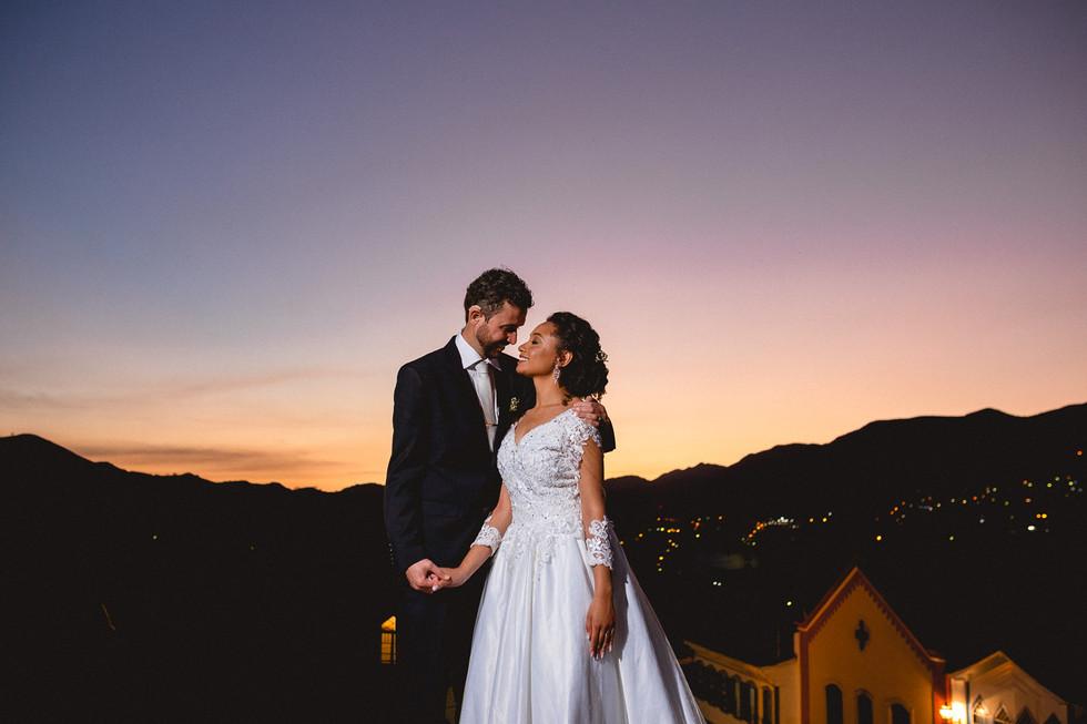 casamento-0064-1488.jpg
