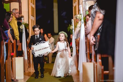 Casamento-0029-9300.jpg